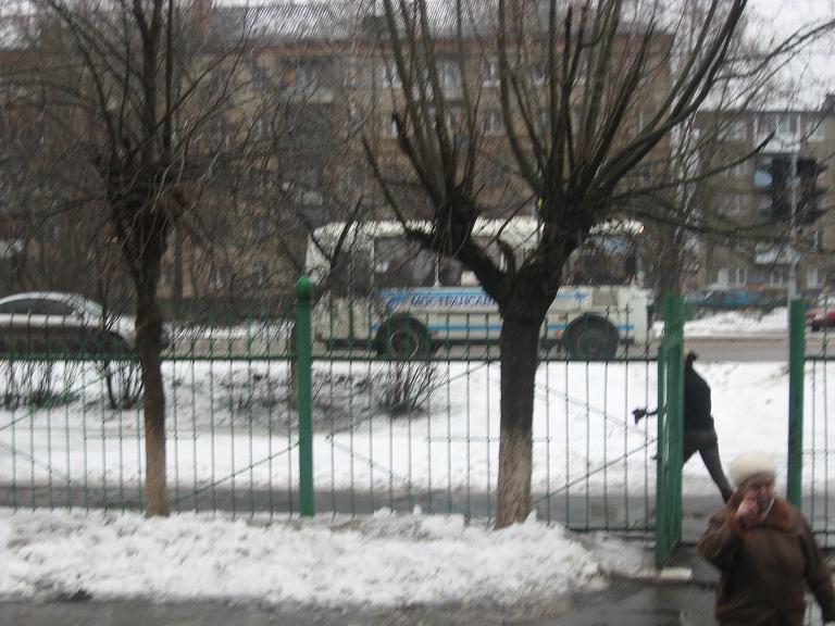 http://vozrogdenie.ucoz.ru/Hess_photos/04.JPG